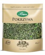 BI FIX Monozioła pokrzywa herbatka ziołowa - 40 g - Apteka internetowa Melissa