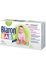 Mustela Bebe Szampon w piance dla niemowląt i dzieci - Apteka internetowa Melissa