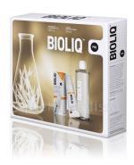 BIOLIQ PRO Zestaw Aktywna kuracja stymulująca - 30 ml + Płyn micelarny - 200 ml - Apteka internetowa Melissa