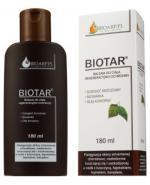BIOTAR Regeneracyjno-ochronny balsam do ciała - 180 ml - Apteka internetowa Melissa