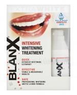 BLANX EXTRA WHITE Pasta wybielająca - 30ml - Apteka internetowa Melissa