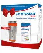 BODYMAX PLUS - 200 tabl. + kubek termiczny GRATIS ! - Apteka internetowa Melissa