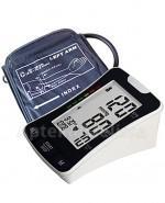 SOHO PREMIUM ciśnieniomierz automatyczny - 1 szt - Apteka internetowa Melissa