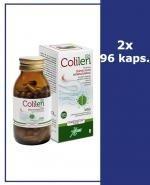COLILEN IBS - 2x96kaps. - Apteka internetowa Melissa