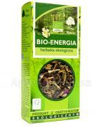 DARY NATURY Bio-energia - 50 g - Apteka internetowa Melissa