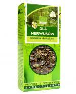 DARY NATURY Herbatka dla nerwusów - 50 g - Apteka internetowa Melissa