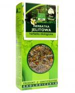 DARY NATURY Herbatka jelitowa - 50 g - Apteka internetowa Melissa