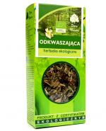 DARY NATURY Herbatka odkwaszająca - 50 g - Apteka internetowa Melissa