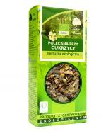 DARY NATURY Herbatka polecana przy cukrzycy - 50 g - Apteka internetowa Melissa