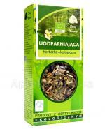 DARY NATURY Herbatka uodparniająca - 50 g - Apteka internetowa Melissa