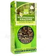 DARY NATURY Herbatka wspomagająca krążenie - 50 g - Apteka internetowa Melissa