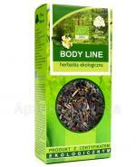 DARY NATURY Herbatka wspomagająca odchudzanie - 50 g - Apteka internetowa Melissa