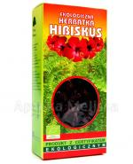 DARY NATURY Hibiskus - 50 g - Apteka internetowa Melissa