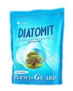 DIATOMIT Amorficzna ziemia okrzemkowa - 250 g - Apteka internetowa Melissa