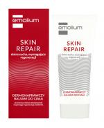 EMOLIUM SKIN REPAIR Dermonaprawczy balsam do ciała - 200 ml  - Apteka internetowa Melissa