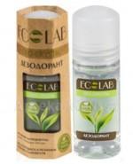 ECO LAB DEO CRYSTAL Dezodorant 100% naturalny - 50 ml - Apteka internetowa Melissa