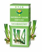 ETJA Naturalny oejek eteryczny tatarakowy - 10 ml - Apteka internetowa Melissa
