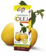 ETJA Naturalny olej Marula - 50 ml - Apteka internetowa Melissa