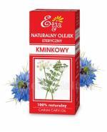 ETJA Naturalny olejek eteryczny kminkowy - 10 ml - Apteka internetowa Melissa