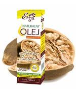 ETJA Olej z Nasion Baobabu - 50 ml - Apteka internetowa Melissa
