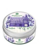FARMONA HERBAL CARE Masło do ciała Lawenda - 200 ml - Apteka internetowa Melissa