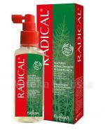 FARMONA RADICAL Odżywka do włosów wzmacniająco-regenerująca - 100 ml - Apteka internetowa Melissa