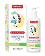 FISHER-PRICE KIDS CARE Prebiotyczny balsam do ciała - 400 ml - Apteka internetowa Melissa