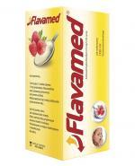 FLAVAMED Syrop - 100 ml