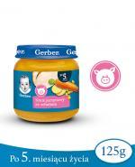 Bebiko 2 Mleko modyfikowane następne dla niemowląt - Apteka internetowa Melissa