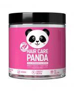 HAIR CARE PANDA Żelki - 300 g - Apteka internetowa Melissa