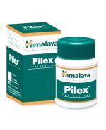 HIMALAYA Pilex - 100 tabl. - Apteka internetowa Melissa
