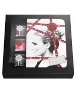 INVISIBOBBLE STYLING BOX Zestaw akcesoriów do włosów - 1 szt. - Apteka internetowa Melissa