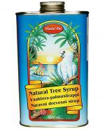 NEERA Naturalny syrop z drzew - 1000 ml - Apteka internetowa Melissa