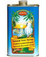 NEERA Naturalny syrop z drzew - 500 ml - Apteka internetowa Melissa