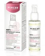 MINCER PHARMA ANTIALLERGIC Regenerujące serum do twarzy - 30 ml - Apteka internetowa Melissa