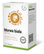 Swanson Gymnema Sylvestre standaryzowana 300 mg - Apteka internetowa Melissa