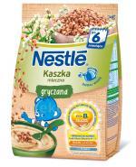 NESTLE Kaszka mleczna gryczana po 6 miesiącu - 180 g - Apteka internetowa Melissa