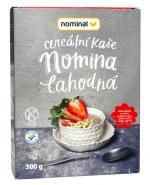 NOMINAL Kaszka z sorgo i quinoa - 300 g