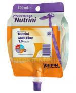NUTRINI MULTI FIBRE 1.0 kcal/ml - 500 ml - Apteka internetowa Melissa