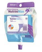 NUTRINIMAX 1.0 kcal/ml - 500 ml - Apteka internetowa Melissa