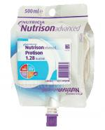 NUTRISON ADVANCED PROTISON 1.28 kcal/ml - 500 ml - Apteka internetowa Melissa