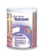 NUTRISON POWDER Proszek - 430 g - Apteka internetowa Melissa