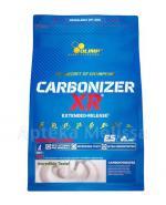 OLIMP CARBONIZER XR Smak cytrynowy - 1000 g - Apteka internetowa Melissa