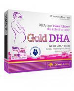 Tabletki Prenatal Classic – Apteka internetowa Melissa