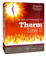 OLIMP THERM LINE 2 - 60 kaps. - Apteka internetowa Melissa