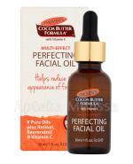 PALMERS Odmładzające serum do twarzy - 30 ml - Apteka internetowa Melissa