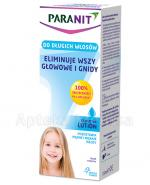 PARANIT SENSITIVE Lotion - 150 ml