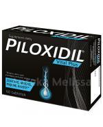 PILOXIDIL VITAL PLUS - 60 tabl. - Apteka internetowa Melissa