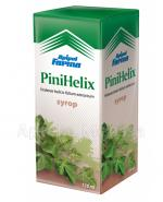 PINIHELIX Syrop - 120 ml - Apteka internetowa Melissa