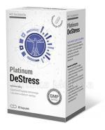 EKOVITAL Platinum DeStress - 30 kaps. - Apteka internetowa Melissa